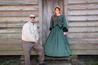 American Civil War 3-19-11